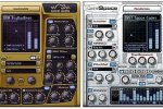 Camel Audio releases CamelSpace and CamelPhat 3