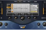 Wizoo releases WizooVerb W2
