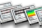 TC Electronics releases new products for Protools and Powercore