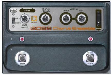 Universal Audio updates UAD-1