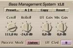 Voxengo releases new surround sound plugin
