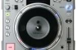 Denon announces the new DN-S3500 CD player