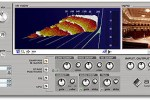 Audio Ease updates Altiverb to v.5.1.1.