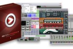 Pro Tools M-Powered 7 software now available