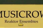 Musicrow releases Reaktor Gold Pack