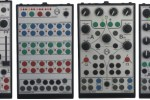New Faderfox controllers