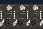 SM Pro Audio announces EP84 Multi-Channel mic preamp