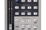 Summer NAMM: Presonus announces Faderport controller