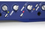 Digidesign announces Mbox 2 Pro