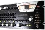 Vestax announces the R-3  DJ mixer
