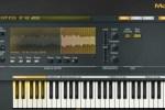 112dB Software announces Morgana software sampler