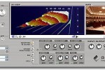 Audio Ease Altiverb 6 released
