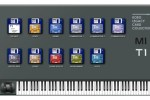 KORG Legacy Collection – DIGITAL EDITION v1.3 is now available