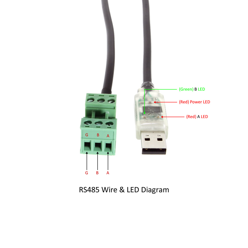 hight resolution of r 485 2wire diagram