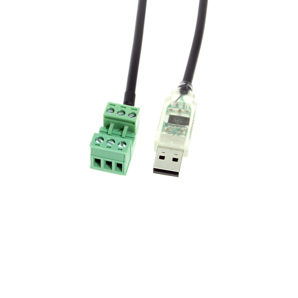 hight resolution of usb to rs485 compact ftdi converter 3 wire