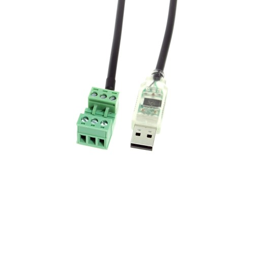 small resolution of usb to rs485 compact ftdi converter 3 wire
