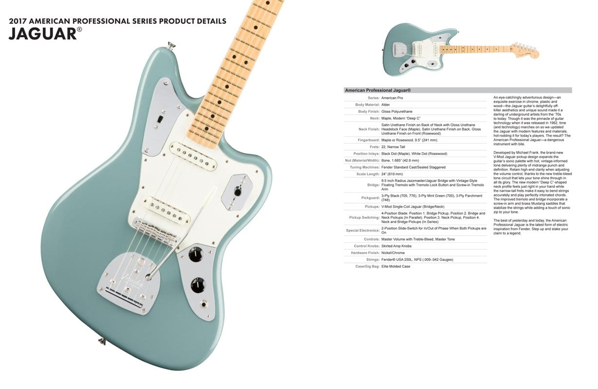 fender n3 noiseless pickups wiring diagram 2007 nissan pathfinder radio vintage noise less stratocaster ~ odicis