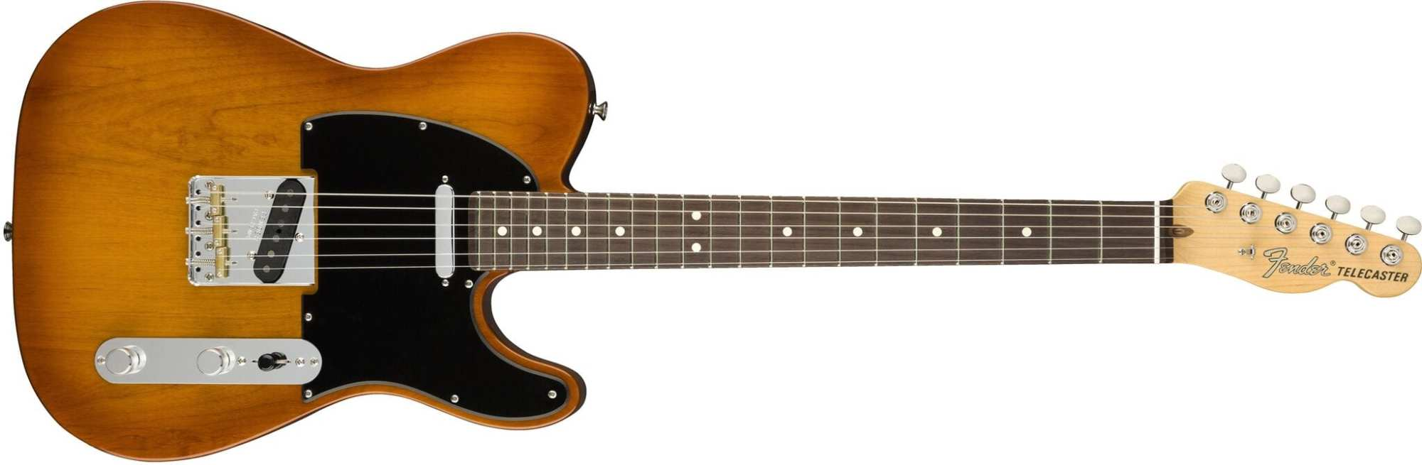 hight resolution of fender american performer series telecaster
