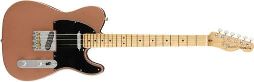 small resolution of fender american performer series telecaster