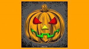 reFUSE Software Spooky Meter
