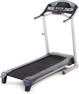 Weslo Cadence R5.2 Treadmill