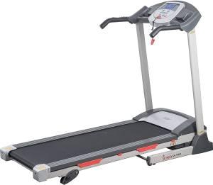 Sunny Health and Fitness SF – T7603 Treadmill
