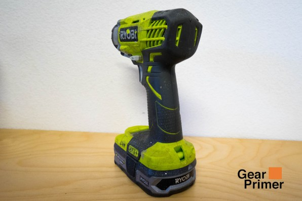 ryobi-p236-p237-impact-drill-review-gearprimer-11
