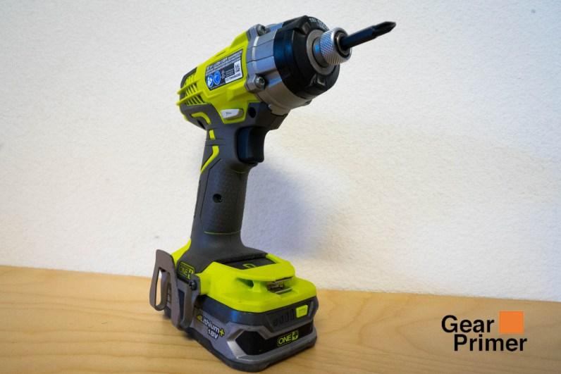 ryobi-p236-p237-impact-drill-review-gearprimer-7