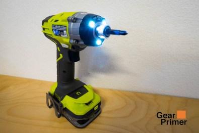 ryobi-p236-p237-impact-drill-review-gearprimer-8