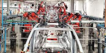 tesla-model-y-body-shop-chassis-2