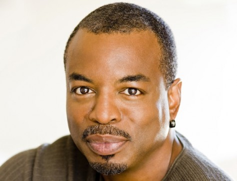 reading rainbow gets a