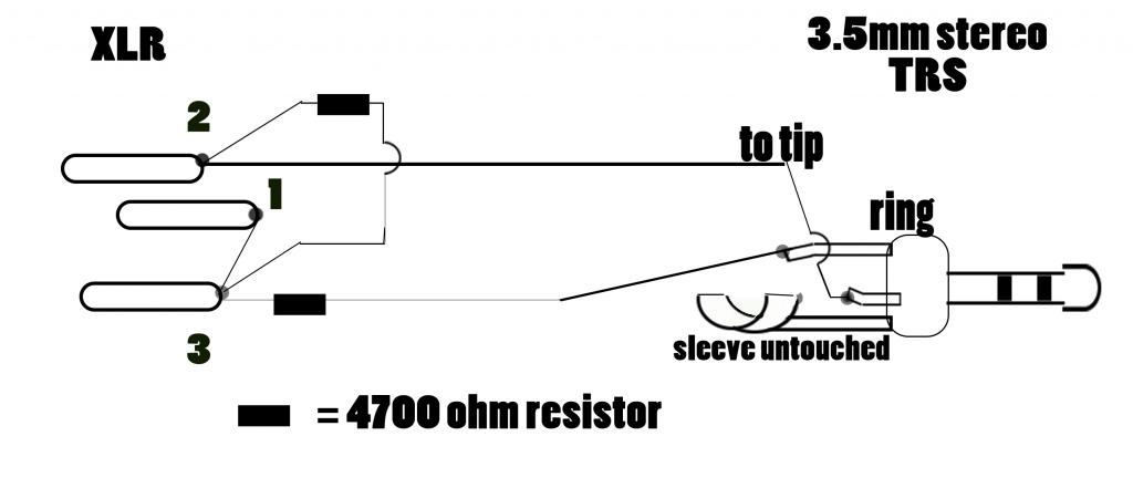 Sennheiser G3 Wire Diagram : 26 Wiring Diagram Images