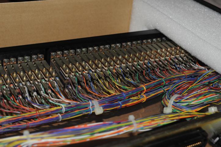 Telephone Handset Wiring Diagram On Telephone Plug Wiring