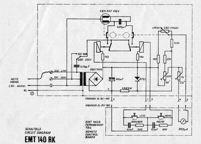 Wattstopper Elcu 200 Wiring Diagram : 35 Wiring Diagram