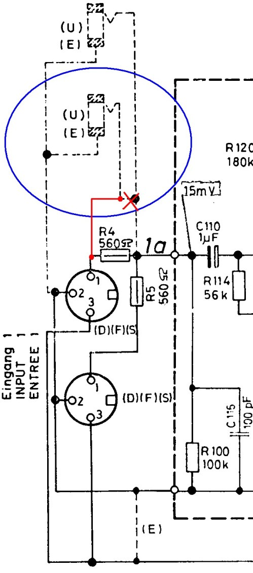 small resolution of din replacement bmp