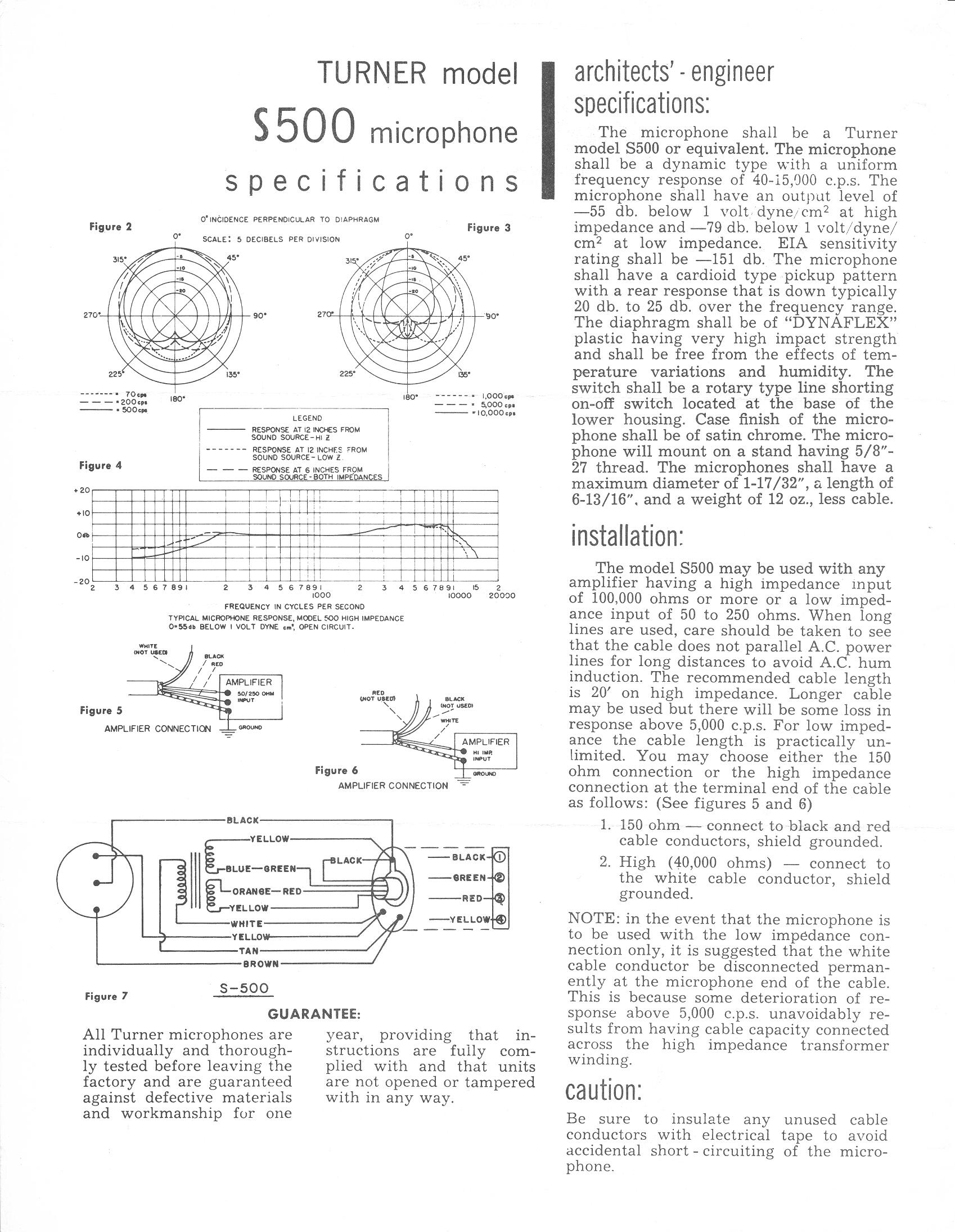 75 fxe wiring diagram hd