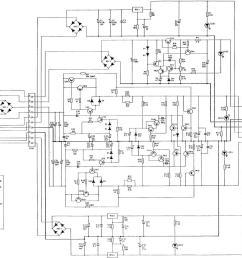 smoke help soundcraft psu psu soundcraft jpg [ 1455 x 912 Pixel ]