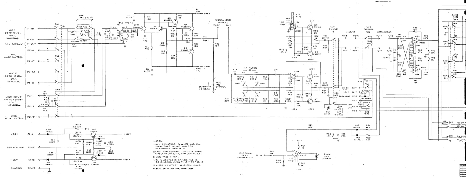 Gl1500 Headset Wiring Diagram Auto Electrical Cb Mic Cx500