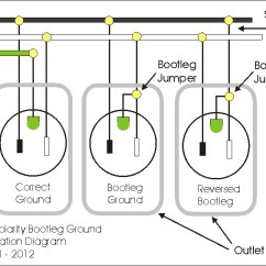 Guitar Wire Diagram Split Type Ac Wiring Gearslutz Pro Audio Community - View Single Post Mains Electric Question