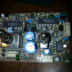 3 Pickup Wiring Diagram Corrado Vr6 Old Fernandes Sustainer System Schematics Needed! - Gearslutz Pro Audio Community