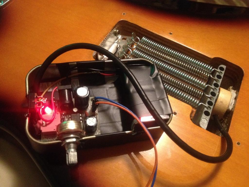 Recheck My Wiring Telecaster Guitar Forum