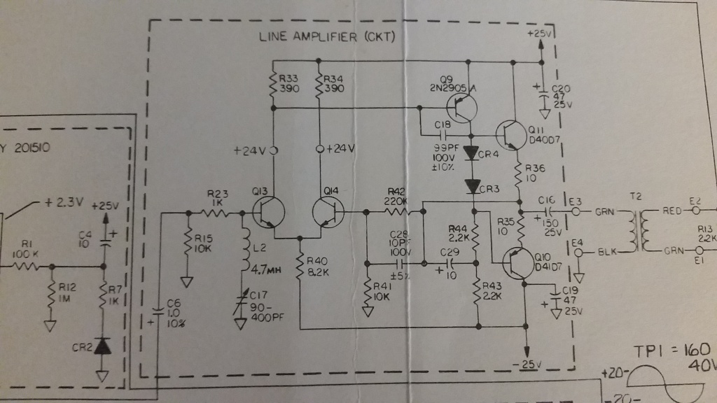 scully thermistor wiring diagram science diagrams for class 8 groundhog and electrical system cord