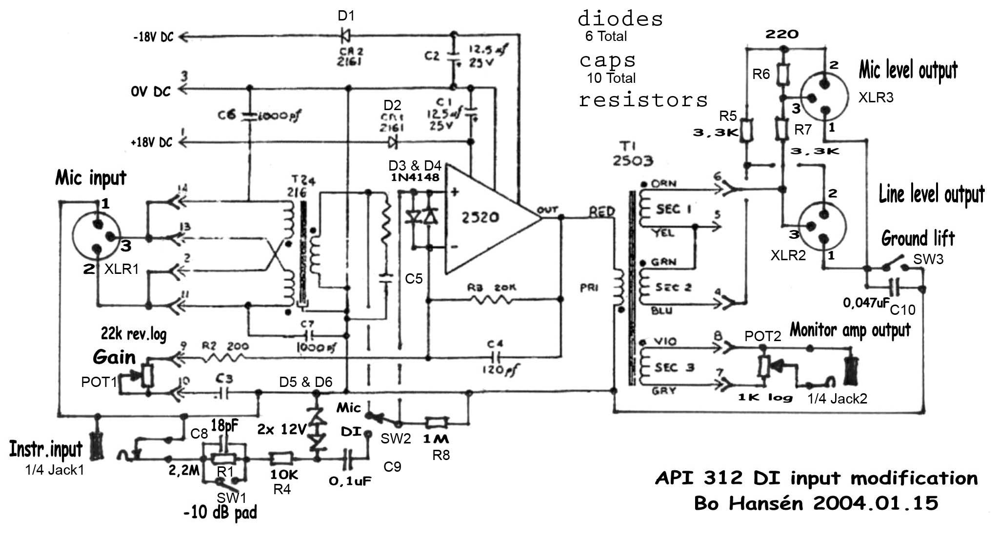 someone please take a look at this board/schematic