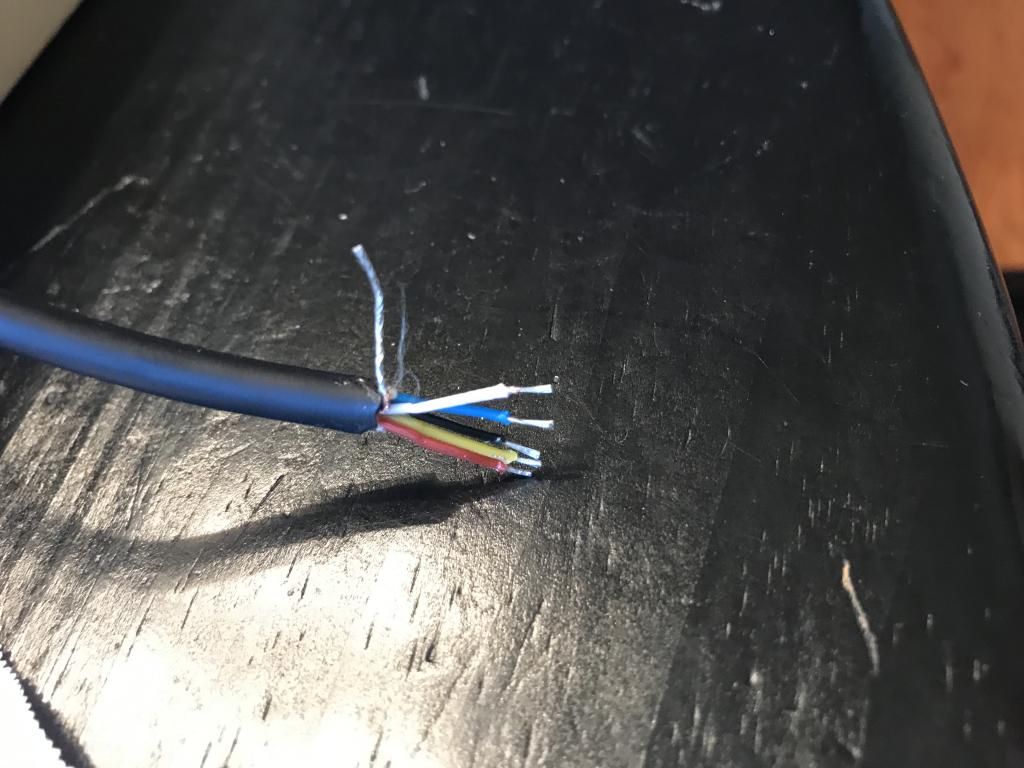 Wiring Diagrams Cb Microphone Wiring Diagram Cbmicrophonewiring