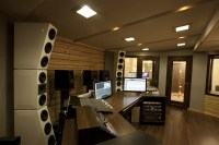 Studio 5D2 - Mumbai, India - Gearslutz Pro Audio Community