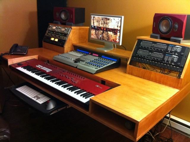 Another DIY Desk build-desk.jpg