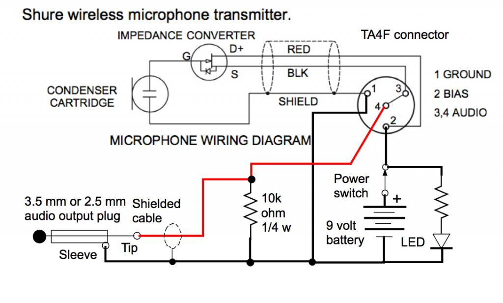 3 pin mini xlr wiring diagram somurich com rh somurich com Balanced XLR Wiring-Diagram Solder XLR Connector Wiring Diagram