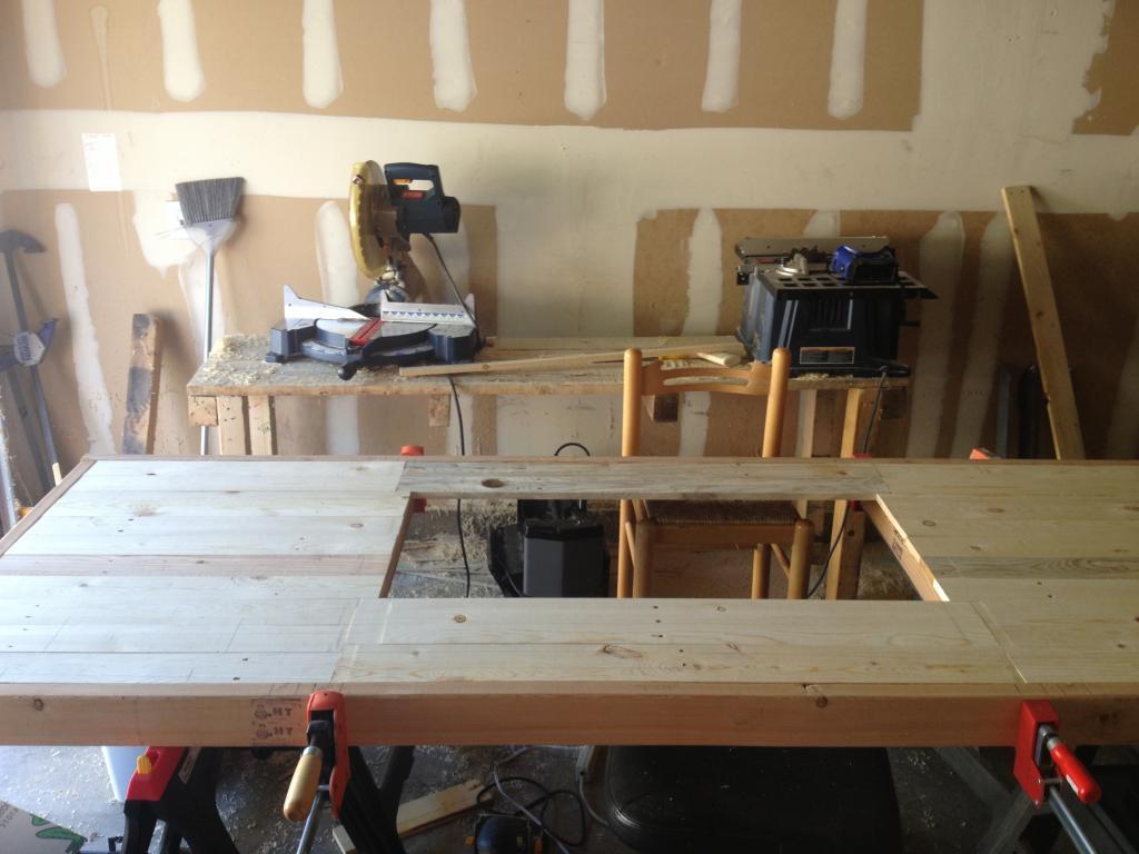 DIY Studio Deskimg_0106jpg