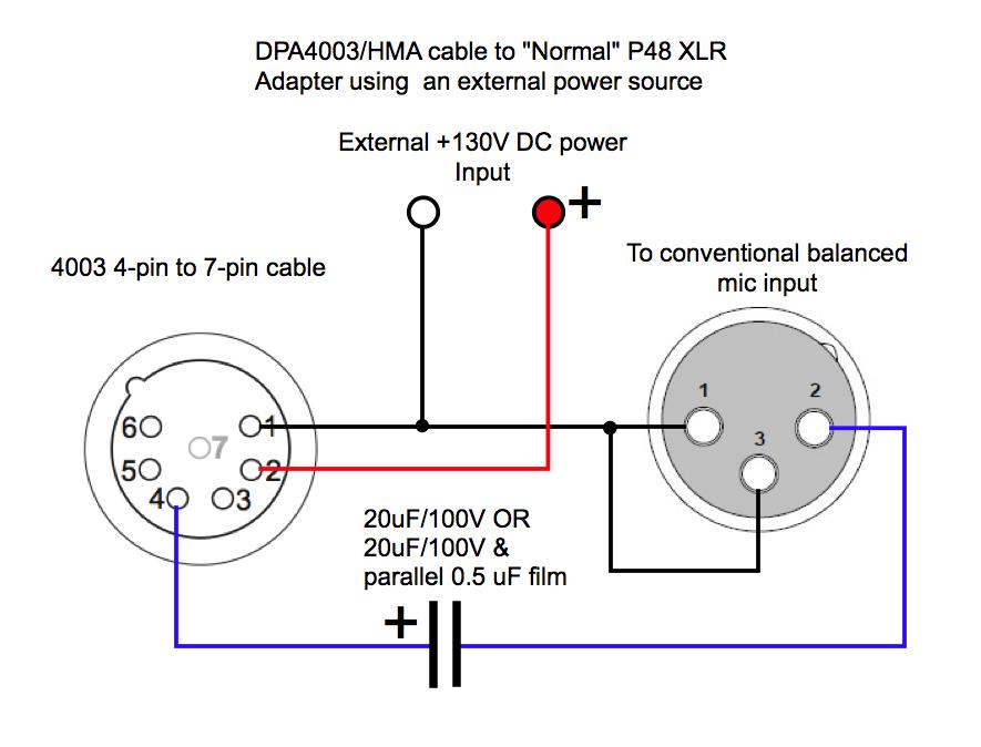 xlr mono jack wiring diagram cilia animal cell unbalanced output,balanced input, please advice - gearslutz.com