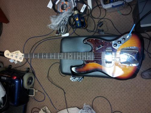 small resolution of squier affinity jazz bass wiring diagram choosing a squier jazz bass gearslutz pro audio
